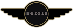 IB-E.CO.UK
